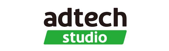 アドテクスタジオ、人工知能を活用したチャットボット事業子会社 株式会社AIメッセンジャーを設立 | 株式会社サイバーエージェント