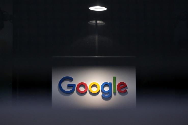 Google、クラウド自然言語APIを公開―英語、日本語、スペイン語に対応 | TechCrunch Japan