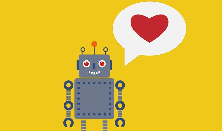 チャットボットはどのように企業で活用されているのか?