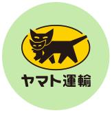 ヤマト運輸 LINE公式アカウント