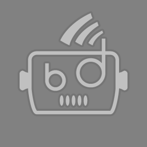 スマホ時代のBotアプリのつくり方 // Speaker Deck