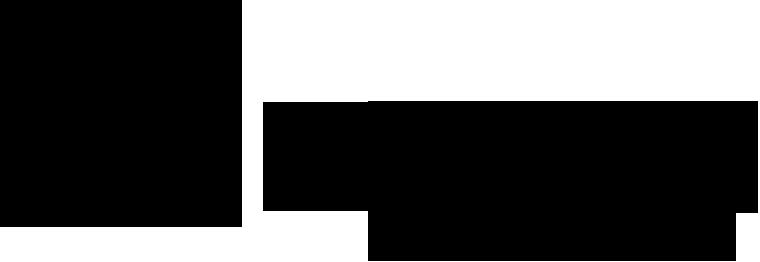 BotDept